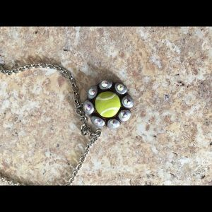 Sookie Sookie | Tennis Necklace